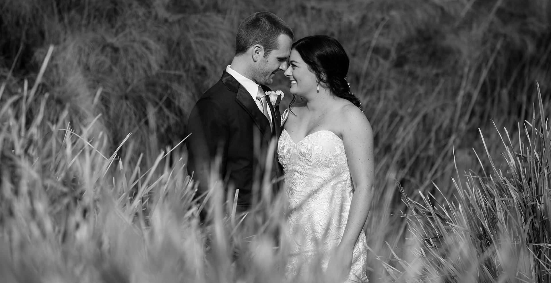 024 Hunter Valley Wedding Photographers