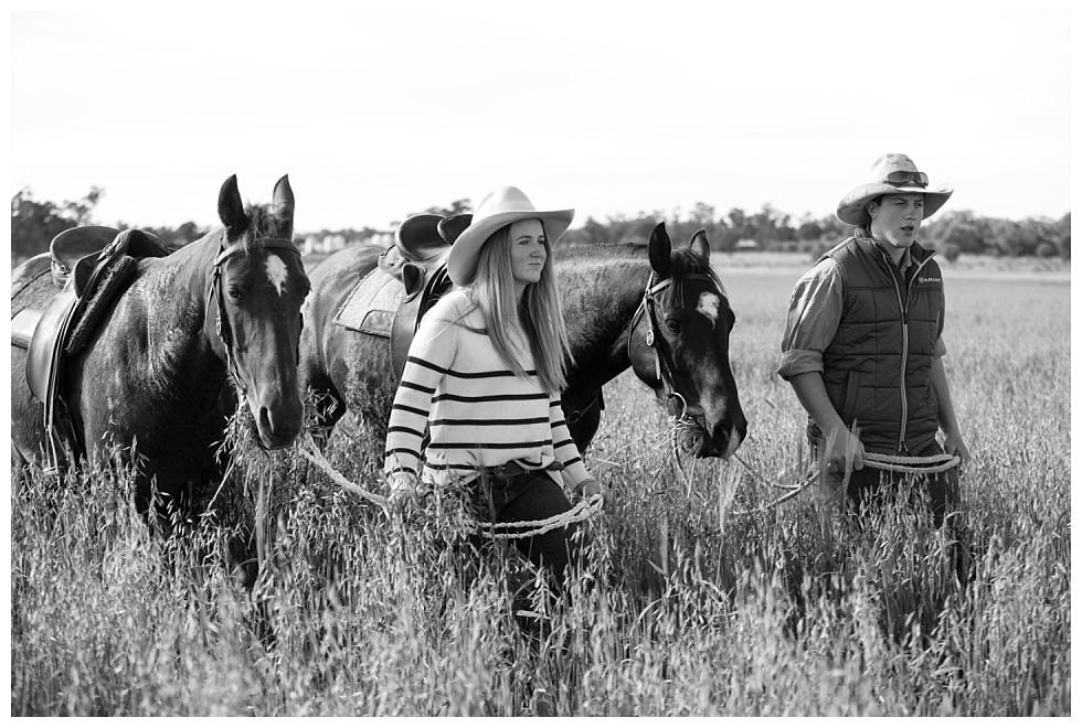 ArtyJ Photography | Moree, Australia, NSW, eShoot, Engagement, Photography | Justine & Brian | eShoot