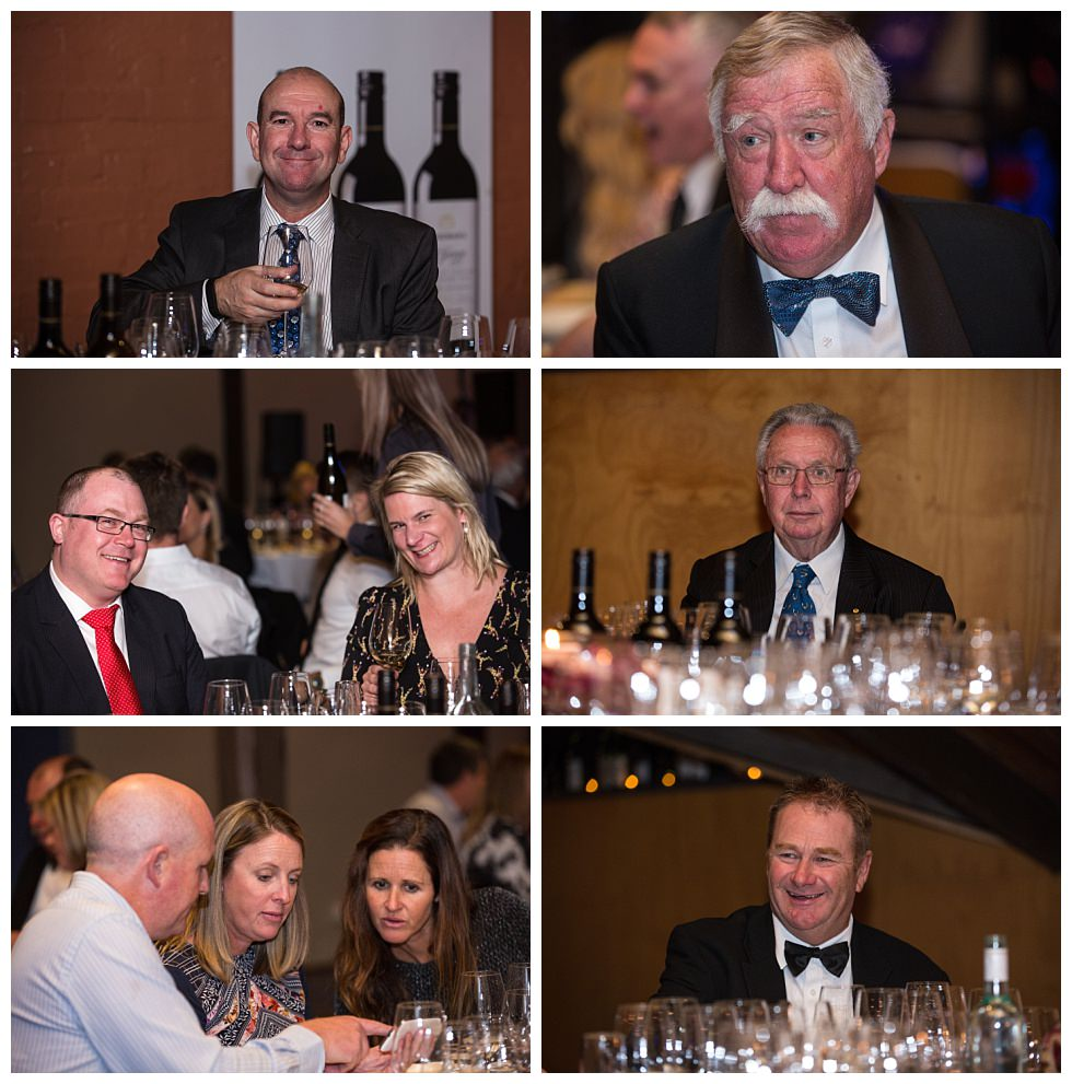 ArtyJ Photography | Ben Ean, Gala Dinner, Awards Dinner, Conference, Corporate, NSW, Hunter Valley, Photography | Lindemans | Corporate Photography