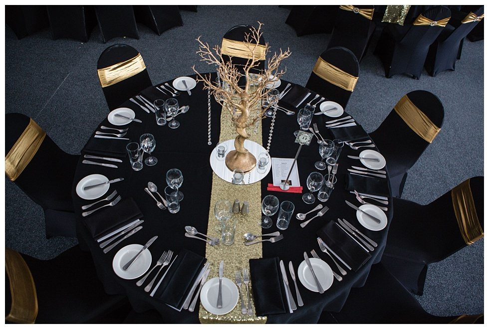 ArtyJ Photography | Events, Oaks Cypress Lakes, Gala Dinner, Awards Dinner, Conference, Corporate, Australia, NSW, Hunter Valley | Wrigleys Conference 2017 Gala Dinner | Corporate Events