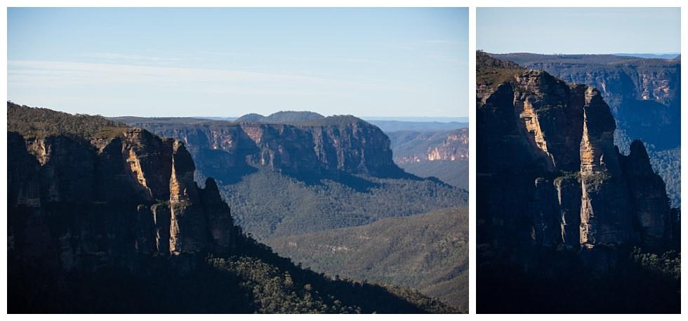 ArtyJ Photography | Blue Mountains, Winter eShoot, Australia, NSW, Photography | Kayla & Tom | eShoot
