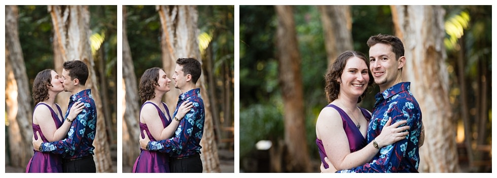 ArtyJ Photography | Gold Coast, QLD, Winter eShoot, Australia, eShoot, Photography | Vanessa & Andrew | eShoot