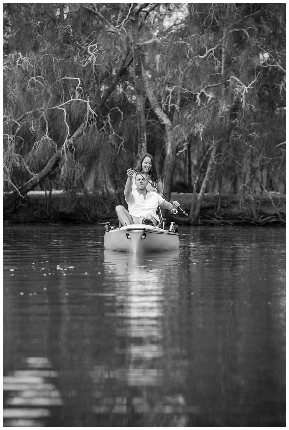 ArtyJ Photography | Sydney, Spring eShoot, Australia, NSW, eShoot, Engagement, Photography | Carolyn & Mark | eShoot