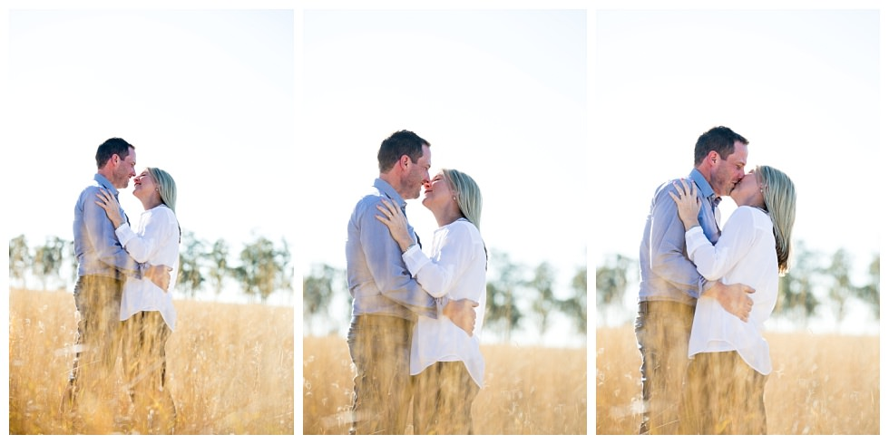 ArtyJ Photography | Winter eShoot, Pre Wedding, Australia, NSW, Hunter Valley, eShoot, Engagement | Narelle & Damien | eShoot
