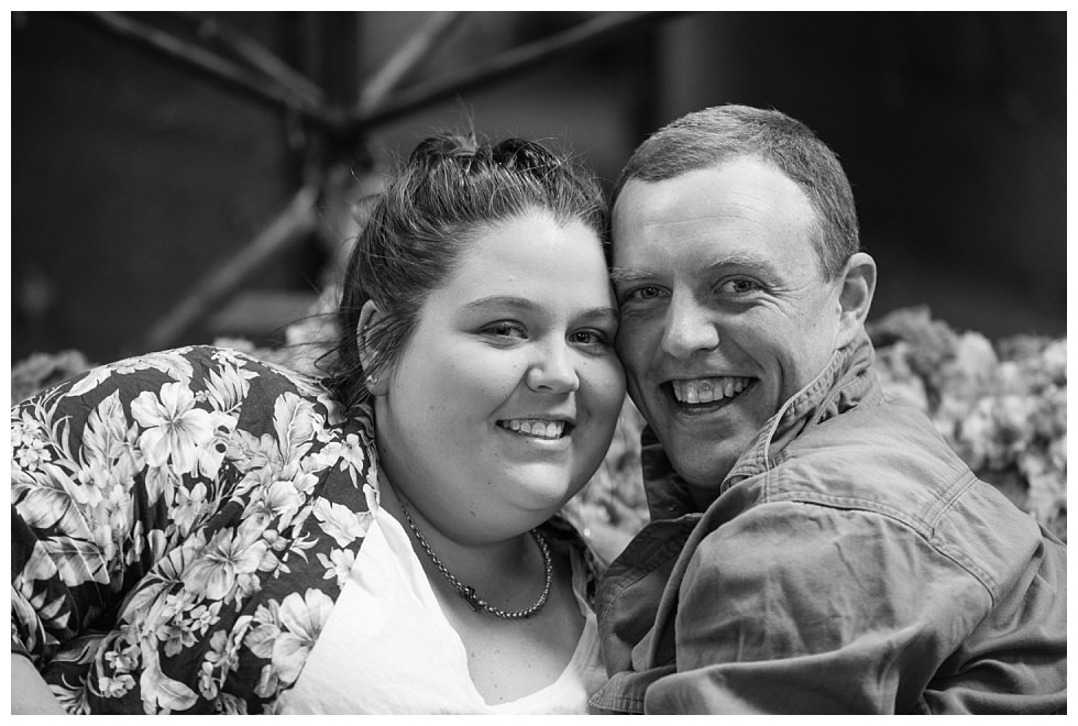 ArtyJ Photography | Blue Mountains, Spring eShoot, Pre Wedding, Australia, NSW, eShoot, Engagement, Photography | Nicole & Russell | eShoot