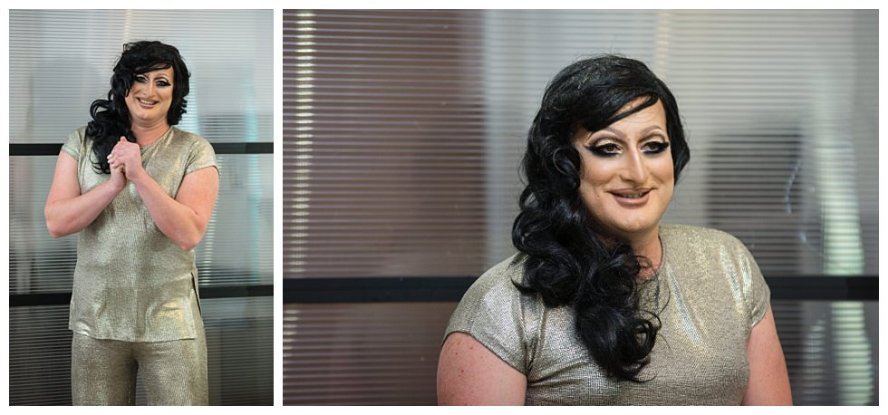 ArtyJ Photography | LGBT, Newcastle, Corporate, Australia, NSW, Photography | Timberlina | Promotional