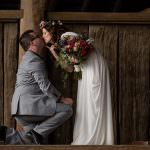 ArtyJ Photography | Sassy Celebrants, Jules Amidy, Tocal, Tocal Homestead, Spring Wedding, Wedding, Australia, NSW, Hunter Valley | Lauren & Jarrod | Wedding
