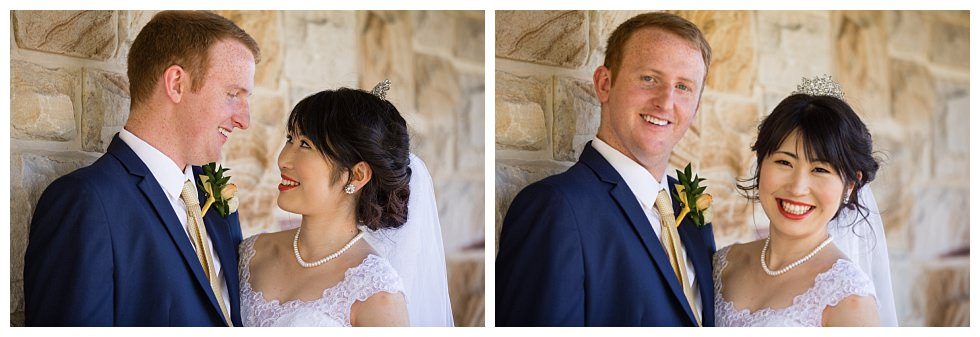 ArtyJ Photography | Newcastle, Spring Wedding, Peterson House, Wedding, Australia, NSW, Hunter Valley, Photography | Akane & Martin | Wedding
