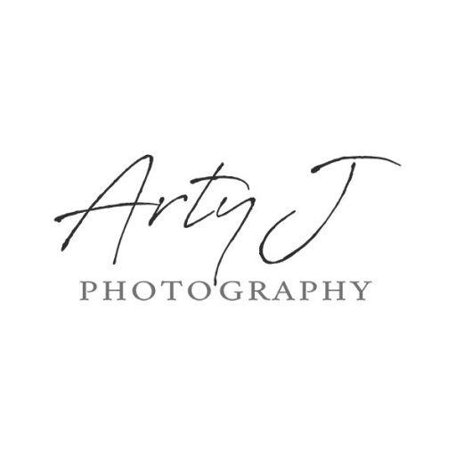 ArtyJ Photography | | Maintenance Mode