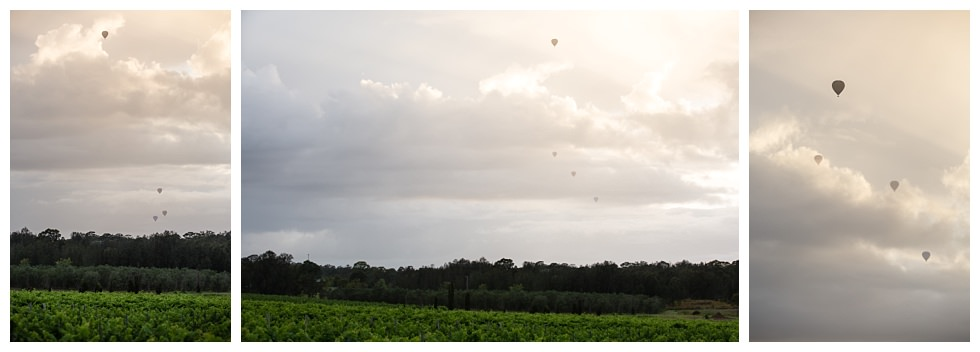 ArtyJ Photography | Balloon Aloft, Dancing Blossom Studio, My Proposal Co., Spring Proposal, Proposal, Pokolbin, Australia, NSW, Photography | Alyssa & Jeremy | Proposal