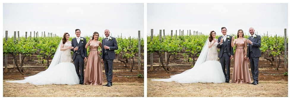 ArtyJ Photography | Advantage DJ's, Hello Naomi, Chateau Elan, The Vintage, The Carriage House, Ben Ean, Spring Wedding, Wedding, Pokolbin, Australia, NSW, Hunter Valley, Photography | Amy & Mick | Wedding