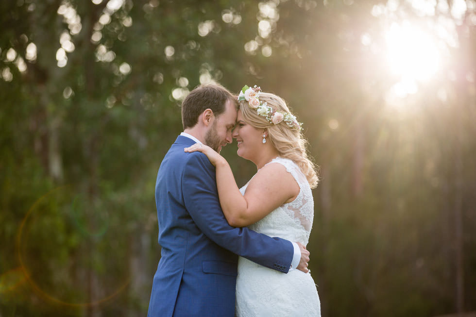ArtyJ Photography | Affections Wedding & Event Hire, Jade McIntosh Flowers, Janey's Alibi, Oaks Cypress Lakes, Spring Wedding, Australia, NSW, Hunter Valley, Photography | Elise & Craig | Wedding
