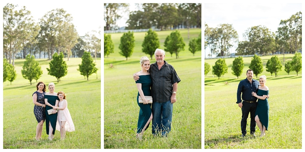 ArtyJ Photography | Sebel Kirkton Park, Spring eShoot, Australia, NSW, Hunter Valley, eShoot, Photography | Ellie | Formal Photos