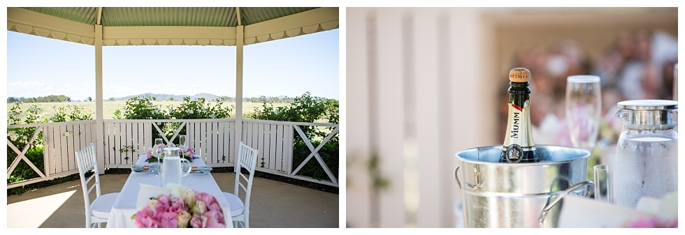 ArtyJ Photography | Slattery Helicopters, Calvin Estate, My Proposal Co., Spring Proposal, Proposal, Australia, NSW, Hunter Valley, Photography | Melanie & Jonathan | Proposal