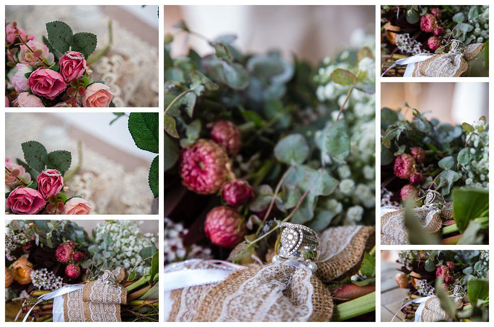 ArtyJ Photography | Degen Wines, Affections Wedding & Event Hire, Spring Wedding, Wedding, Pokolbin, Australia, NSW, Photography | Liz & Troy | Wedding