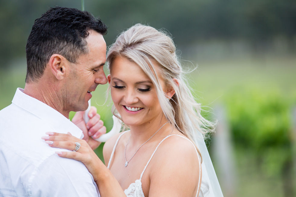 ArtyJ Photography | Degen Wines, Affections Wedding & Event Hire, Spring Wedding, Wedding, Pokolbin, Australia, NSW, Photography | Liz & Troy | Wedding