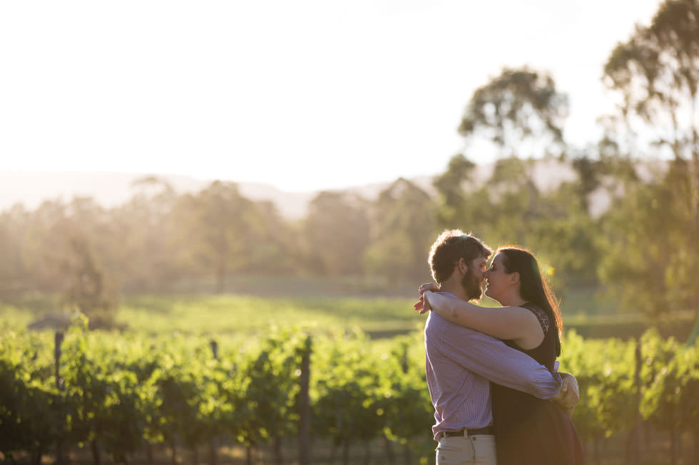 ArtyJ Photography | Spring eShoot, Pokolbin, Australia, NSW, Hunter Valley, eShoot, Engagement, Photography | Kate & Nick | eShoot