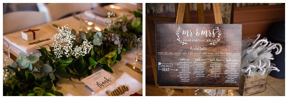 ArtyJ Photography | Monkey Place Catering, Adams Peak Country Estate & The Barn, Broke, Spring Wedding, Williams & Co, Wedding, Australia, NSW, Photography | Sarah & Michael | Wedding