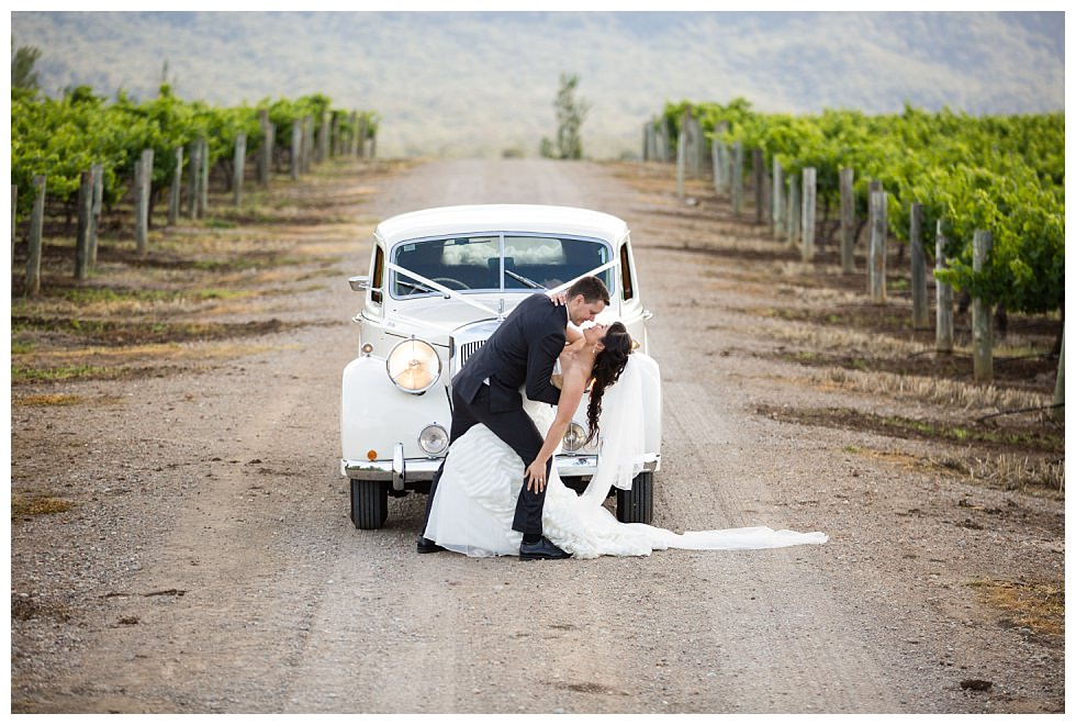 ArtyJ Photography | Absolute Vintage Elegance Limousines, Jeff Culbert, Janey's Alibi, Estate Tuscany, Spring Wedding, Australia, NSW, Hunter Valley, Photography | Jinny & Dan | Wedding