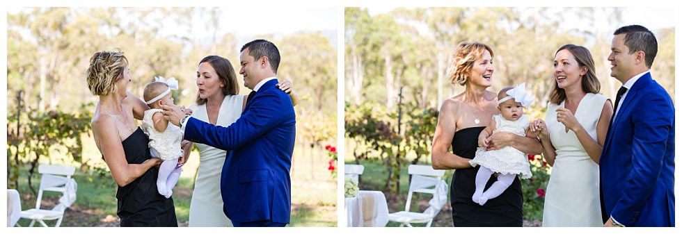 ArtyJ Photography | Spicers Hunter Valley, Autumn Elopement, Australia, NSW, Hunter Valley | Anastasia & Steven | Elopement