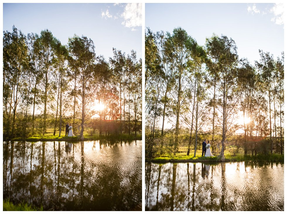 ArtyJ Photography | Floral Effects, Mercure Hunter Valley, Australia, NSW, Hunter Valley, Photography, Autumn Wedding | Debb & Anthony | Wedding