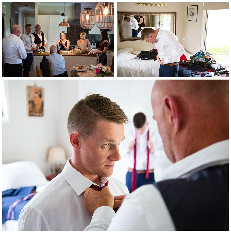ArtyJ Photography | Shazzam Makeup Artistry, Martin Maroney, Starline Alpaca Farm Stay, Adams Peak Country Estate & The Barn, Broke, Wedding, Australia, NSW, Hunter Valley, Autumn Wedding | Kate & Josh | Wedding