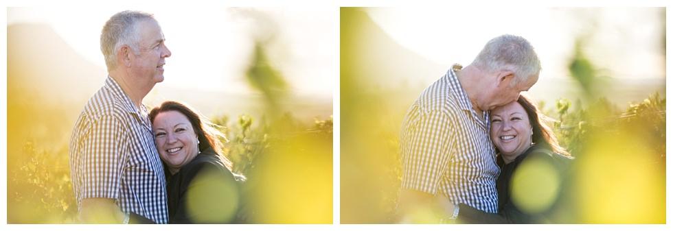 ArtyJ Photography   Autumn eShoot, Pokolbin, Australia, NSW, Hunter Valley   Michelle & Nev   eShoot