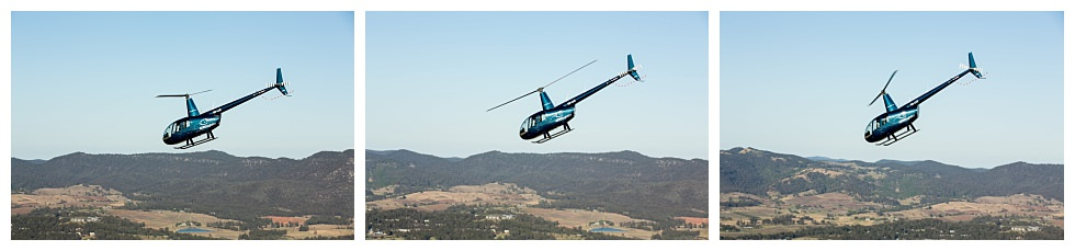 ArtyJ Photography | Slattery Helicopters, Commercial, Pokolbin, Australia, NSW, Hunter Valley, Photography | Slattery Helicopter Charter | Commercial