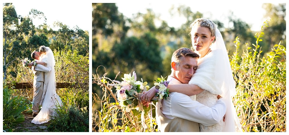 ArtyJ Photography | Paterson, Sprout Catering, Tocal Homestead, Winter Wedding, Wedding, Australia, NSW, Hunter Valley | Bec & Andrew | Wedding