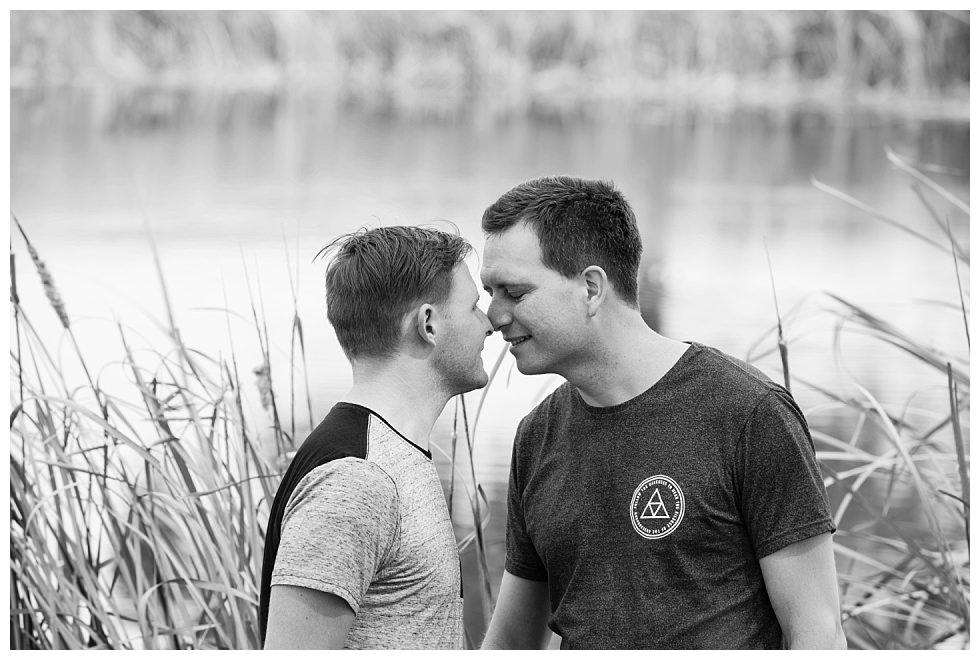 ArtyJ Photography | LGBT, Spring eShoot, Pokolbin, Australia, NSW, Hunter Valley, eShoot | Darren & Ross | eShoot