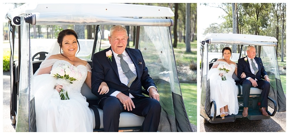 ArtyJ Photography | Affections Wedding & Event Hire, Yeng Tan Floral Designer, Chateau Elan, The Vintage, The Carriage House, Spring Wedding, Wedding, Pokolbin, Australia, NSW, Photography | Michelle & Nev | Wedding