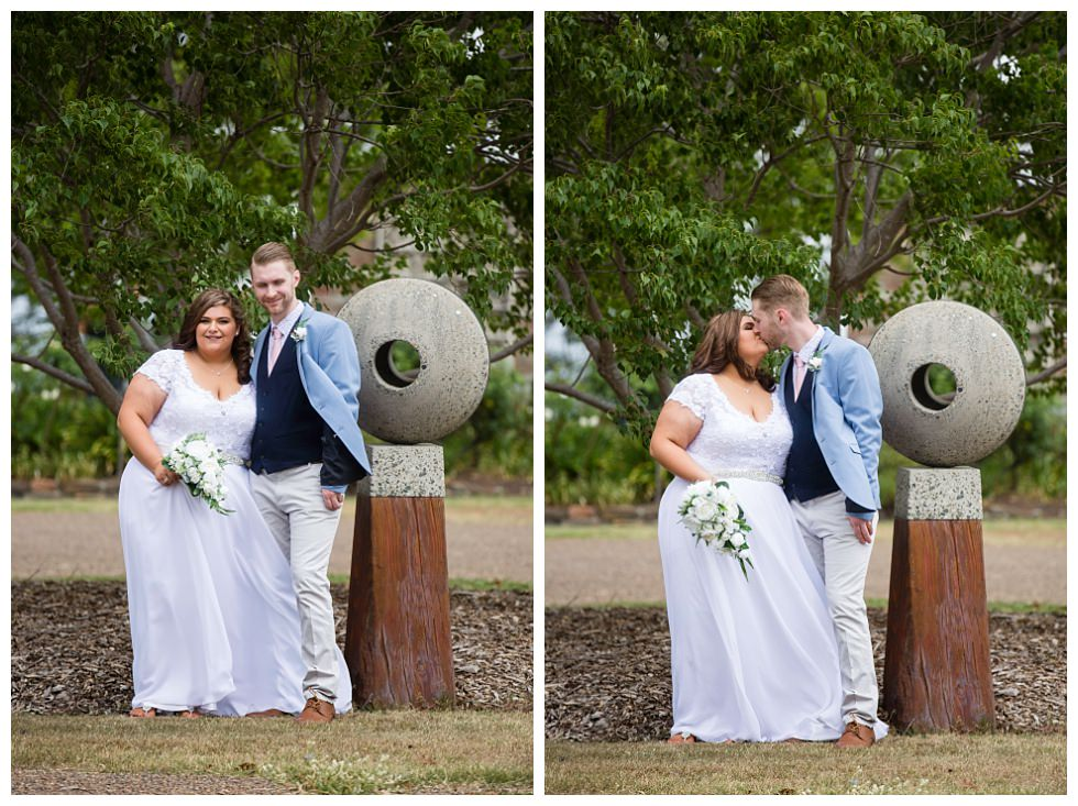 ArtyJ Photography | Country Elopement Packages NSW, Hunter Valley Elopement, Elope Hunter Valley, Elope in the Vines, Worthingtons Vineyard, Trish Wise, Summer Elopement, Pokolbin, Australia, NSW | Alisa & Julian | Elopement