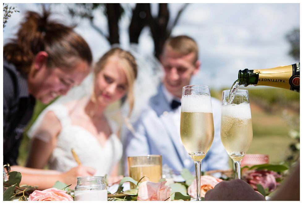 ArtyJ Photography | Country Elopement Packages NSW, Hunter Valley Elopement, Elope Hunter Valley, Ridgeview, Slattery Helicopters, Elopement, Autumn Elopement, Pokolbin, NSW, Photography | Charlie & Jack | Elopement