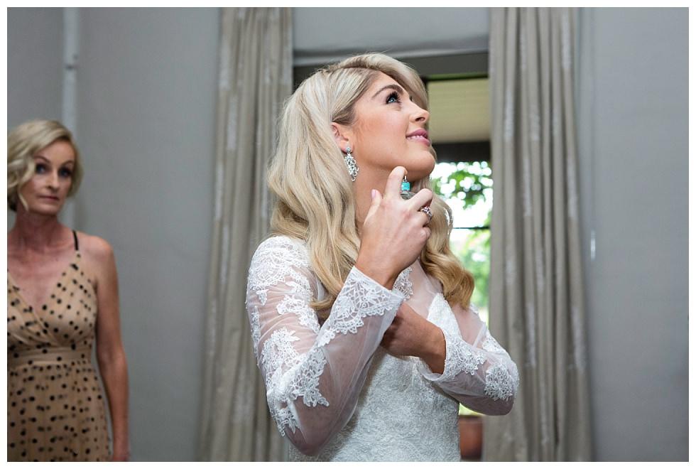 ArtyJ Photography | Loggerheads Homestead, Spring Wedding, Wedding, Pokolbin, NSW, Hunter Valley, Photography | Emma & Trent | Wedding
