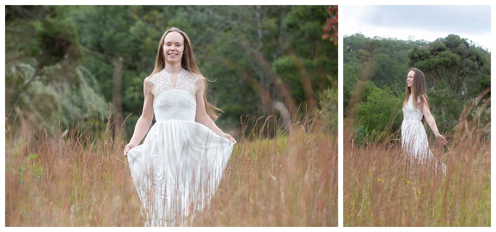 ArtyJ Photography | Hunter Valley Photographer, Wollombi, Muse, Model, Portrait, Portraits, Photography | Kasi | Portraits