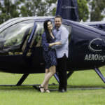 ArtyJ Photography | Slattery Helicopters, Chateau Elan, The Vintage, Summer Proposal, Peterson House, Proposal, NSW, Photography | Marcii & Adrian | Proposal
