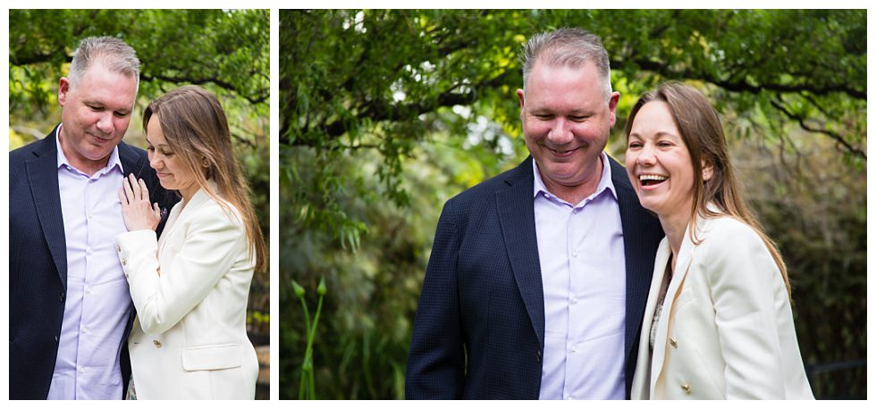 ArtyJ Photography   Bells at Killcare, Central Coast, Elopement, Summer Elopement, NSW, Photography   Marina & Matty   Elopement