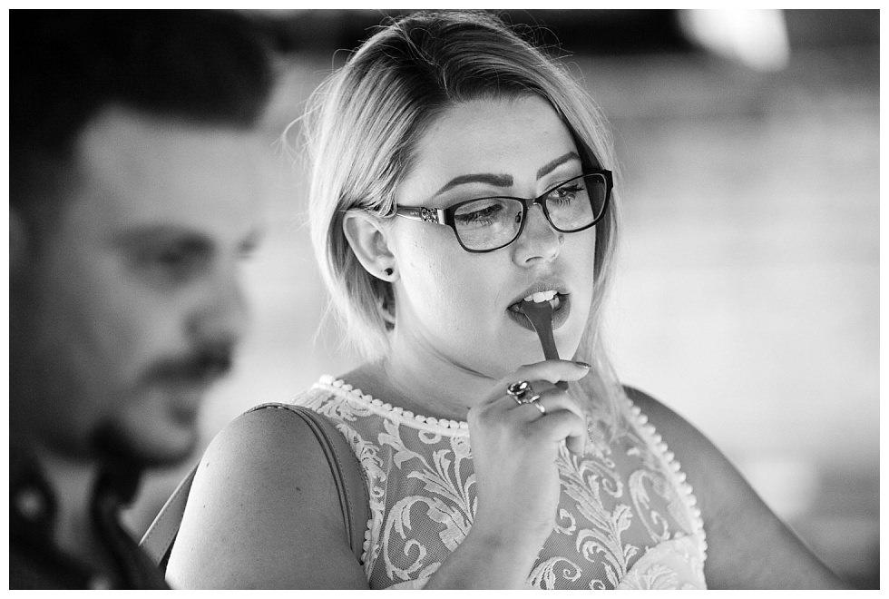 ArtyJ Photography | Sydney, Summer eShoot, Australia, NSW, eShoot | Mia & Pete | eShoot