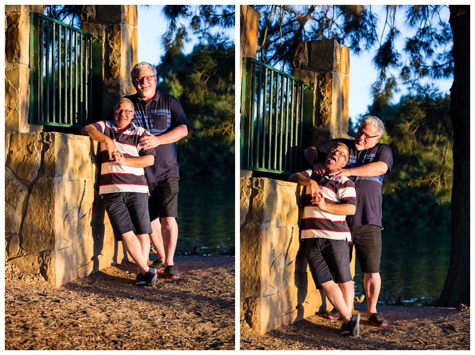 ArtyJ Photography | ACT, Canberra, Family Portraits, Portraits | Schwarz Family | Portraits
