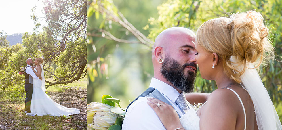 ArtyJ Photography | Monkey Place Catering, Adams Peak Country Estate & The Barn, Broke, Summer Wedding, Williams & Co, Wedding, NSW, Photography | Tatum & Adam | Wedding