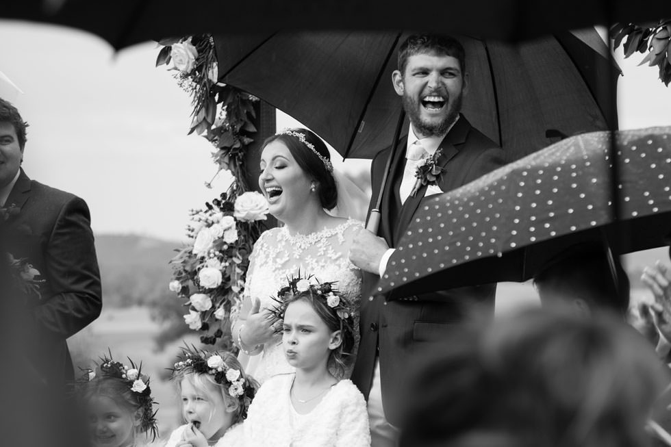 ArtyJ Photography | Wedding Tip, Rain, Advice, Trivia, Tips, Wedding, Photography | What if it Rains on my Wedding Day? | Tips