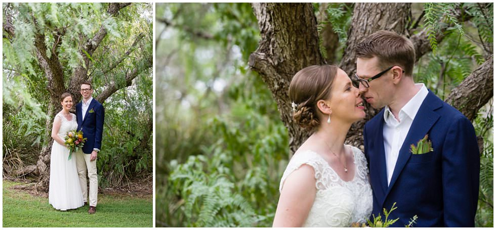 ArtyJ Photography | Elope, Spicers Hunter Valley, Autumn Elopement, Pokolbin, NSW, Photography | Maria & Tim | Elopement