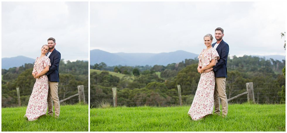 ArtyJ Photography | Watagan, Hunter Valley Wedding Photographer, Hunter Valley Photographer, Autumn eShoot, Australia, NSW, Hunter Valley, eShoot | Rebekah & Julian | eShoot