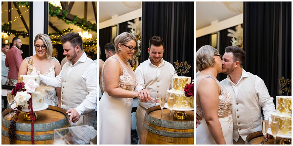 ArtyJ Photography | Bryce Noone Photography, photographer, Photographers, Affections Wedding & Event Hire, Chateau Elan, The Vintage, The Carriage House, Trish Wise, Pokolbin, NSW, Hunter Valley, Photography, Autumn Wedding | Mia & Pete | Wedding