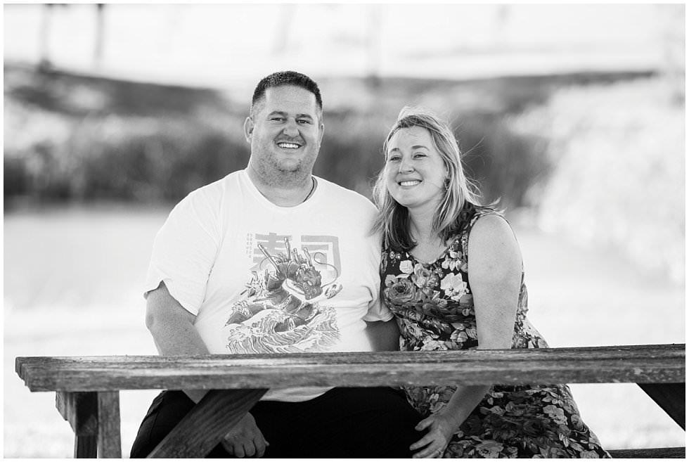 ArtyJ Photography | Photographers, Autumn eShoot, Pre Wedding, Pokolbin, Hunter Valley, eShoot | Ursula & Jon | eShoot