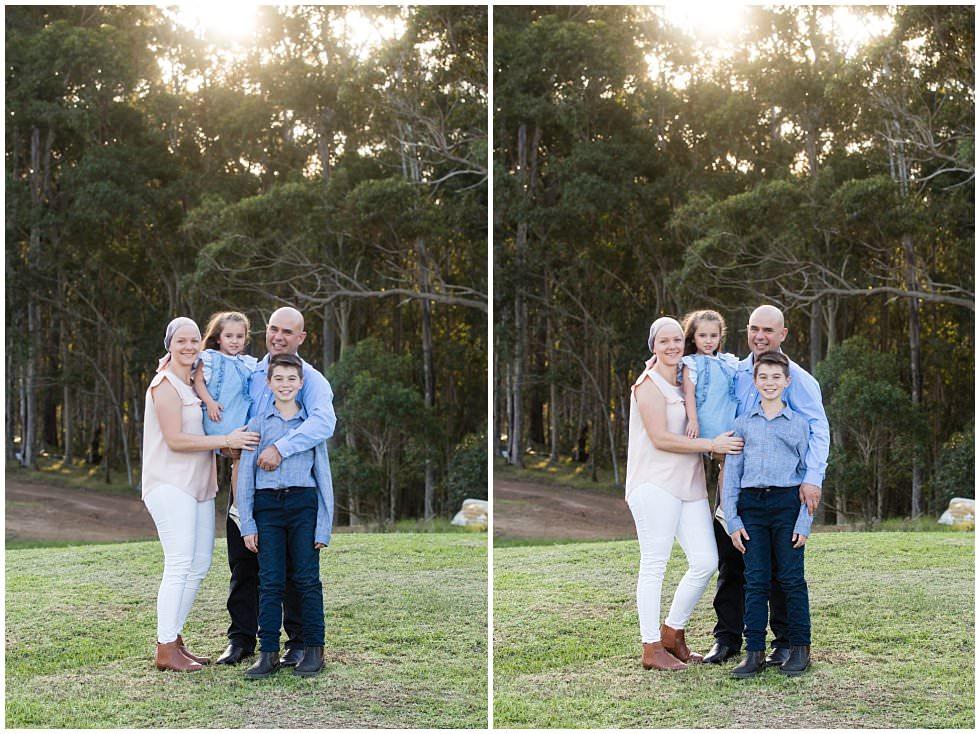 ArtyJ Photography   photographer, Hunter Valley Photographer, Portrait, Portraits, Hunter Valley   Mario   Family Portraits