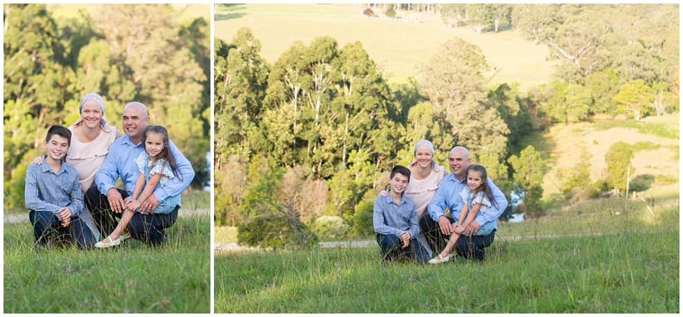 ArtyJ Photography | photographer, Hunter Valley Photographer, Portrait, Portraits, Hunter Valley | Mario | Family Portraits