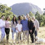 ArtyJ Photography | Photographers, Family, Hunter Valley Photographer, Portrait, Portraits, Pokolbin, Hunter Valley | Sarah | Family Portraits