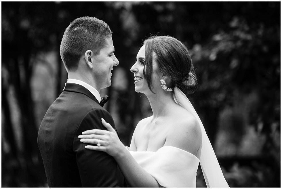 ArtyJ Photography | Allegro Function Centre, Sydney, Wedding, Australia, NSW, Autumn Wedding | Jenna & Adrian | Wedding