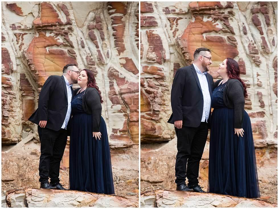 ArtyJ Photography | Terirgal, Autumn eShoot, NSW, eShoot | Toni & Russell | eShoot
